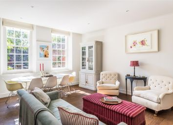 West Pallant, Chichester PO19. 5 bed property for sale