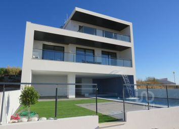 Thumbnail 4 bed detached house for sale in Mexilhoeira Grande, Portimão, Faro