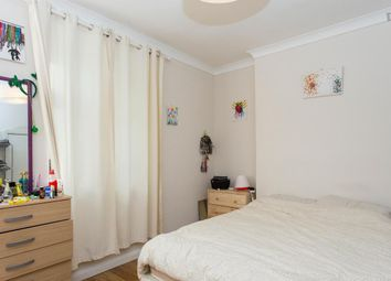 Thumbnail Room to rent in Clifford House, London
