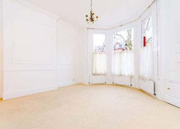 Thumbnail 2 bedroom flat to rent in Sutherland Avenue, Maida Vale