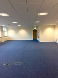 Thumbnail Office to let in Westlakes Science & Technology Park, Moor Row, Kelton House, Unit 11 First Floor, Moor Row
