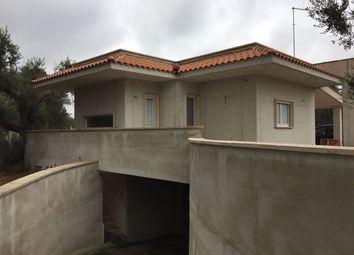 Thumbnail 2 bed villa for sale in Via Brindisi, San Vito Dei Normanni, Carovigno, Brindisi, Puglia, Italy
