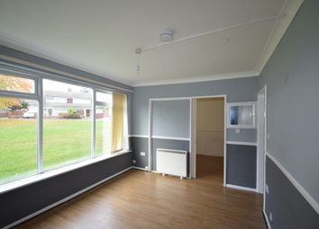 1 bed flat for sale in Woodhorn Drive, Choppington NE62