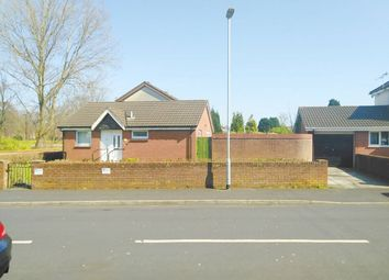 2 bed bungalow for sale in Campbell Street, St Helens WA10