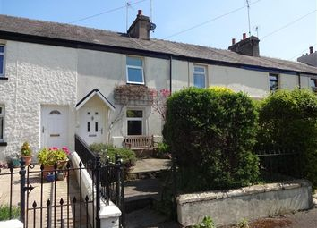 Thumbnail 2 bed property to rent in Old Roose, Barrow In Furness