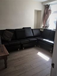Thumbnail 4 bed property to rent in 2 New Park Terrace, Treforest