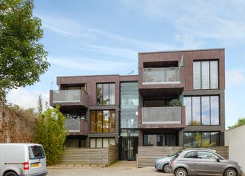 Thumbnail 2 bed flat for sale in Copper Apartments, Invicta Road, London
