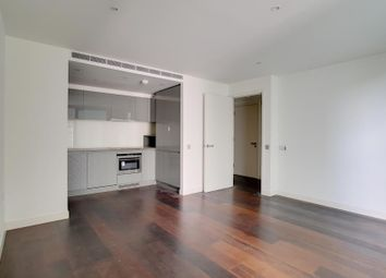Thumbnail 1 bed flat for sale in Pan Peninsula, Canary Wharf