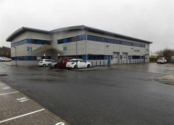Thumbnail Light industrial to let in 20, Callywith Gate, Bodmin, Cornwall