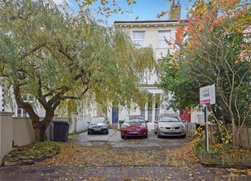 Thumbnail Studio for sale in Villiers Road, Southsea, Hampshire