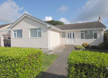 Thumbnail 3 bed bungalow for sale in Highfield Close, Onchan, Isle Of Man