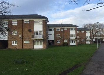 Thumbnail 2 bedroom flat to rent in Councillor Lane, Cheadle