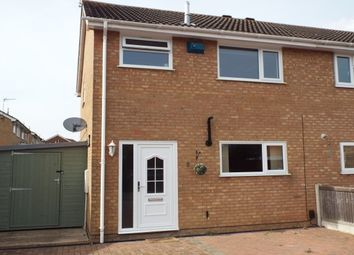 Thumbnail 3 bed property to rent in Penn Hill, Ashford
