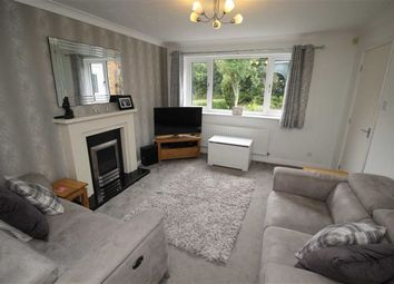 Thumbnail 4 bed detached house to rent in Lyndeth Close, Fulwood, Preston