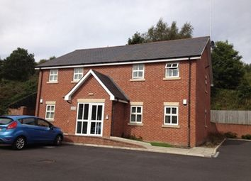 Thumbnail 2 bed flat to rent in Parsonage Road, Walkden