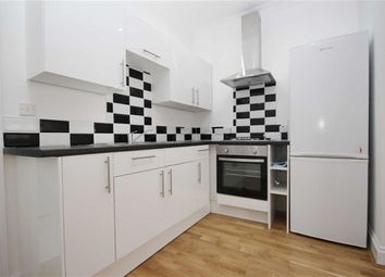 Thumbnail 2 bedroom property to rent in St. James's Street, London