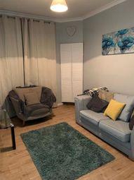 Thumbnail 1 bed flat to rent in Smithfield Street, Gorgie, Edinburgh