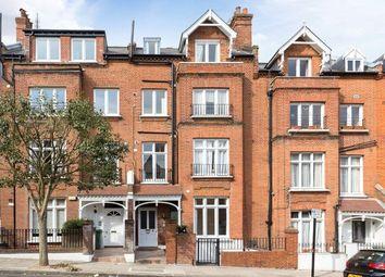 Thumbnail Studio to rent in Denning Road, London