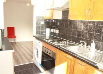 Thumbnail 3 bed property to rent in Halefield Road, London