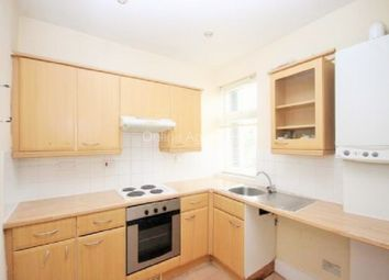 Thumbnail 2 bedroom maisonette for sale in St. Johns Road, Walthamstow, London, United Kingdom.