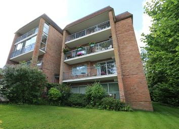 Thumbnail 2 bed flat for sale in West Mount, The Mount, Guildford, Surrey