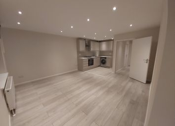 Thumbnail 2 bed flat to rent in Merton High Street, South Wimbledon