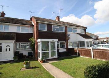 Thumbnail 3 bed terraced house for sale in Heybridge, Maldon, Essex