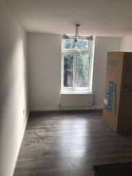 1 bed flat to rent in Argyle Road, London N17