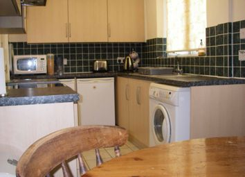 Thumbnail 4 bed shared accommodation to rent in Rent All Inclusive Harwich Road, Colchester