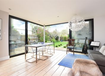 Thumbnail 4 bedroom detached house for sale in Kings Road, St. Neots