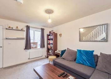 Thumbnail 2 bed terraced house for sale in Elm Tree Road, Salford, Greater Manchester