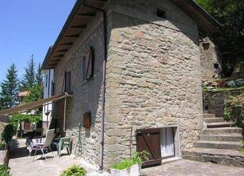 Thumbnail 2 bed detached house for sale in 54021 Bagnone Ms, Italy