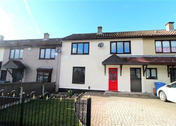 Thumbnail 3 bed property for sale in Longfield Manor, Chorley