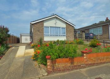 Thumbnail 3 bed bungalow for sale in Colchester, Essex