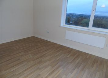 Thumbnail 2 bed flat to rent in Beech Rise, Kirkby, Liverpool