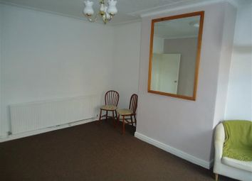 Thumbnail 2 bed terraced house to rent in Hawksworth Grove, Kirkstall