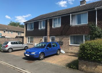 Thumbnail 6 bed flat for sale in Clover Place, Blackbird Leys, Oxford