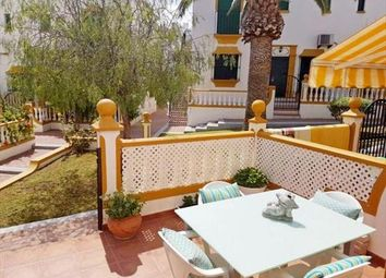 Thumbnail 2 bed villa for sale in Spain, Valencia, Alicante, La Mata