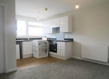 Thumbnail 2 bed property to rent in The Wye, Hemel Hempstead