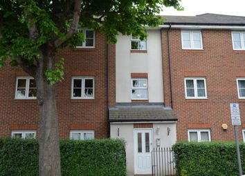 Thumbnail 2 bedroom flat to rent in Lind Road, Sutton