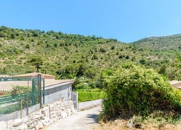Thumbnail 1 bed property for sale in La-Turbie, Alpes-Maritimes, France