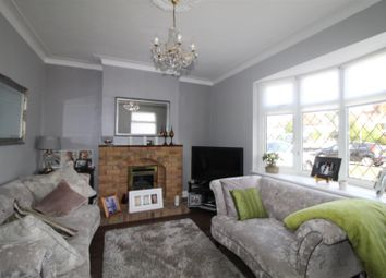 3 bed semi-detached house for sale in Southend Arterial Road, Romford RM11