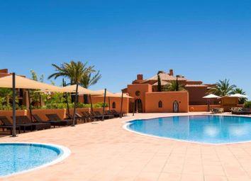 Thumbnail 2 bed apartment for sale in Alcantarilha, Alcantarilha E Pêra, Algarve