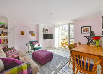 3 bed property for sale in Queens Road, London SE14
