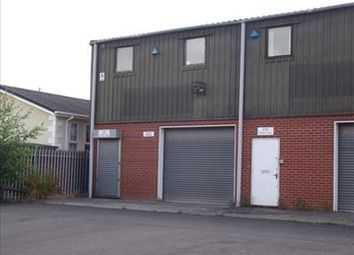 Thumbnail Light industrial for sale in Unit 131, Sandy Lane, Stourport-On-Severn, Worcestershire