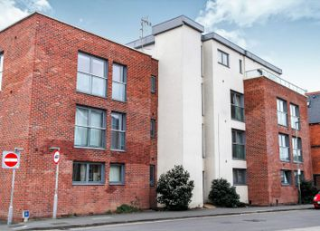 Thumbnail 1 bed flat for sale in 58 St. Pauls Road, Cheltenham