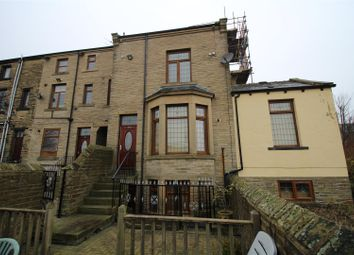 Thumbnail 1 bedroom property to rent in Cutler Heights Lane, Bradford