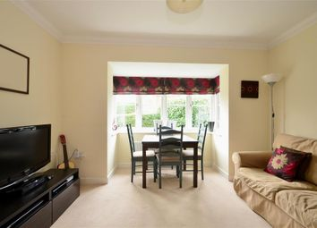 Thumbnail 4 bed detached house for sale in Maxted Close, Staplehurst, Kent