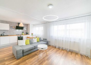 2 bed flat for sale in Ann Court, Hamilton ML3