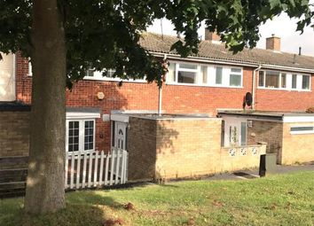 Thumbnail 3 bed terraced house for sale in Great Innings South, Watton At Stone, Hertford, England